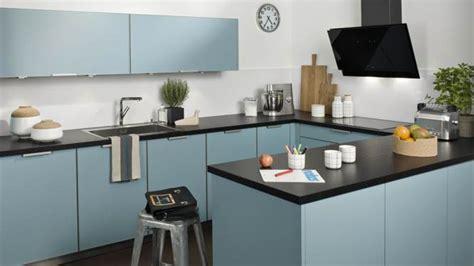 bleu orleans cuisine cuisine archives le déco de mlc