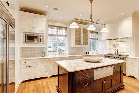 easy ways  budget bathroom  kitchen remodeling