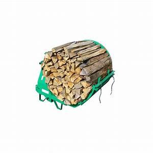 1 Stere De Bois Poids : stere de bois 50 cm ~ Dailycaller-alerts.com Idées de Décoration