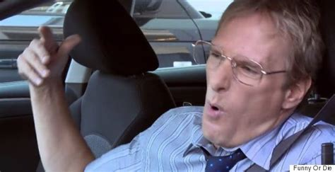 Office Space Michael Bolton by The Real Michael Bolton Screen Test For Office