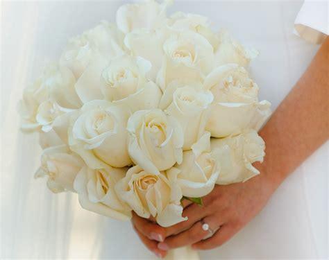 Wedding Flowers Bouquet Png 2014|http