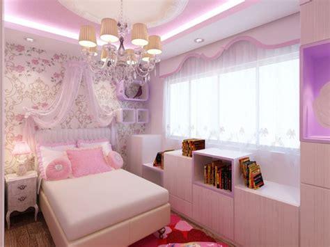 lustre chambre bebe fille lustre chambre bébé fille chambre idées de décoration