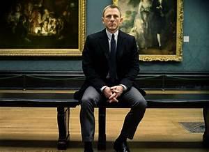 James Bond Skyfall : modish men james bond from skyfall trailer 1st on trend ~ Medecine-chirurgie-esthetiques.com Avis de Voitures