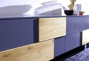 Mobilier Bois Design : mobilier bois ~ Melissatoandfro.com Idées de Décoration
