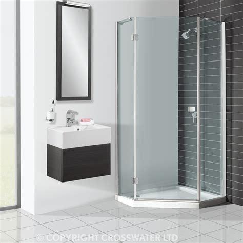 Kitchen Window Seat Ideas - corner shower units homesfeed