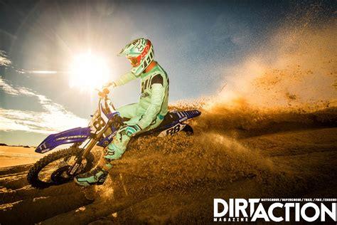 motocross in action dirt action motocross supercross trail fmx enduro