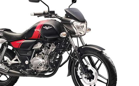 Bajaj V15 Price, Mileage, Review
