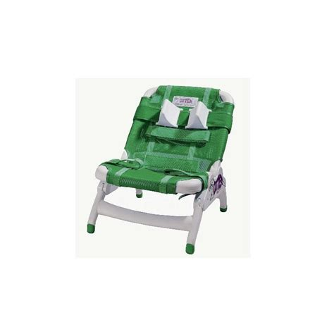 chaise handicapé chaise de pour handicape 28 images chaise de cuisine