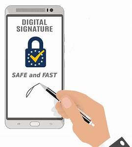 Enabling a digital world through eIDAS compliant Trust ...