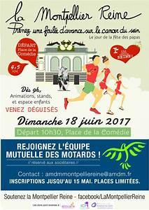 Avis Mutuelle Des Motards : f te des p res solidaire dimanche 18 juin participez la montpellier reine avec votre ~ Medecine-chirurgie-esthetiques.com Avis de Voitures