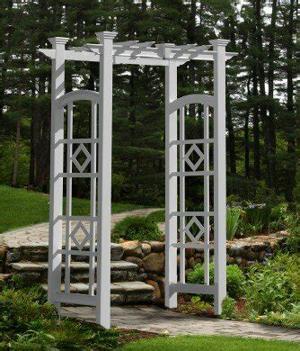arbor prices new england arbors monaco arbor price embenhatoi