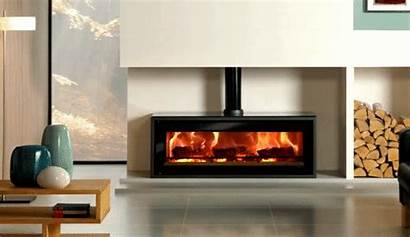 Stove Devon Installers Gas Stoves Fires Places