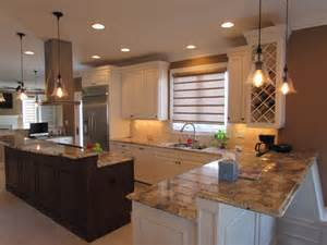 kitchens bathroom remodeling and renovation talon