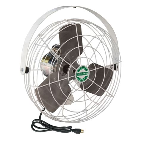 variable speed exhaust fan 18 quot haf stir fan variable speed agri sales inc