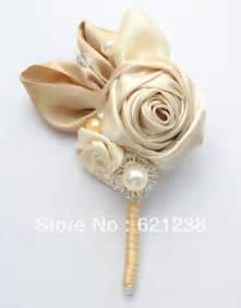 corsage and boutonniere cost aliexpress buy customization senior groom