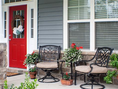 small patio decorating ideas home design ideas