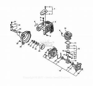 Gm 3100 Engine Diagram