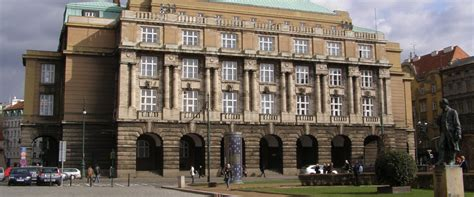 charles university exchange global education oregon