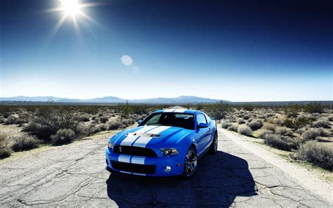 incredible backgrounds  ford mustang gt