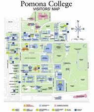 Nazareth Campus Map.Best College Map Ideas And Images On Bing Find What You Ll Love