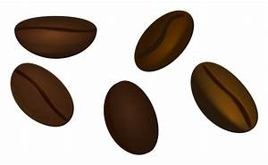 Coffee Beans Clipart | Clipart Panda - Free Clipart Images