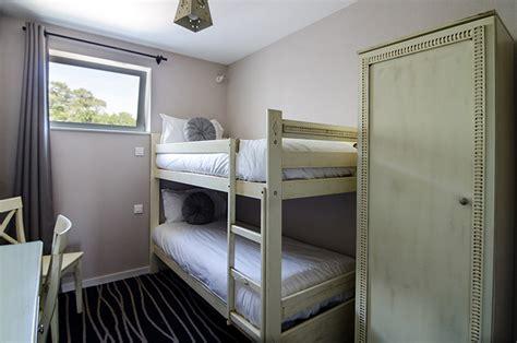 chambre familiale chambre familiale hôtel du parc