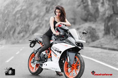 Ktm Rc 390 4k Wallpapers by Ktm Rc 390 High Resolution Wallpapers Motohive