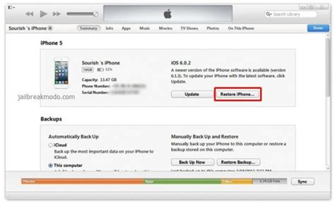 recover iphone photos after restore without backup what to do when iphone won t turn on 1143