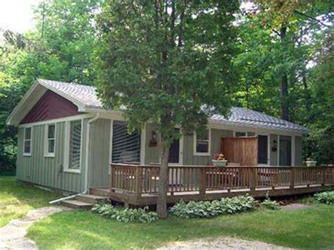 door county vacation rentals door county cottages for rent ephraim wisconsin