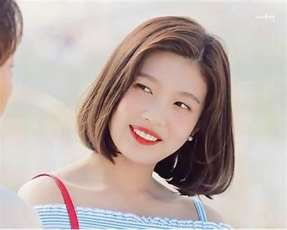 Joy Velvet Drastic Hairstyle Flavor Gone Change