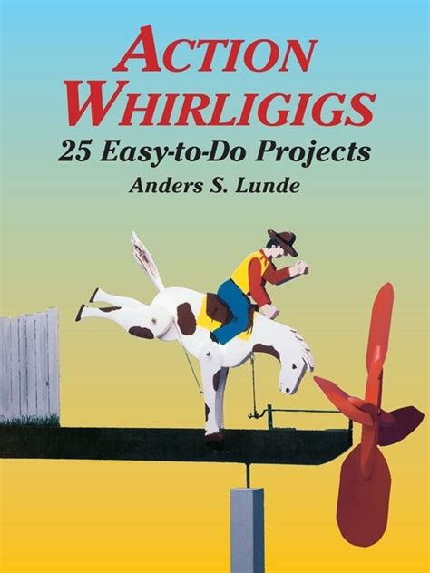 action whirligigs easy woodworking projects wood