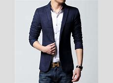 Cool Suits For Men Clothing from luxury brands