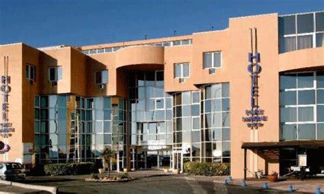 hotel port marine sete hotel port marine sete