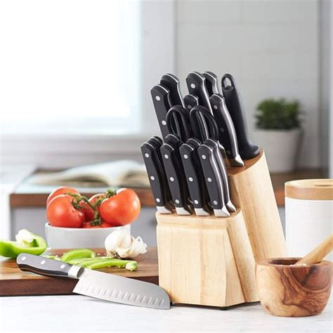 knife kitchen sets knives chefs strategist amazon according york incredible thing pixel