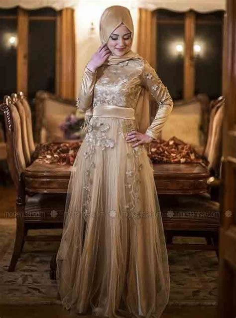 party hijab styles  eid   hijab style hijab
