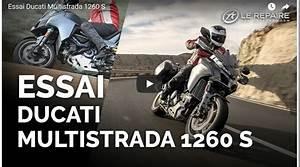 Repaire Des Motards : essai honda nc 750 s dct le repaire des motards ~ Dallasstarsshop.com Idées de Décoration