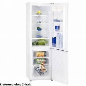 Kühlschrank 80 Liter : exquisit k hlschrank kgc ~ Markanthonyermac.com Haus und Dekorationen