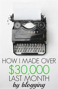 17 Best images about Income Reports on Pinterest   Online ...