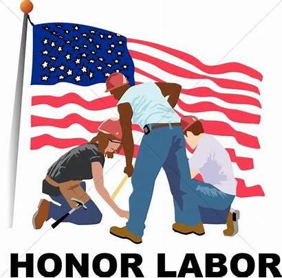 Labor Clip Clipart Thanksgiving Cliparting Labour Grandparents