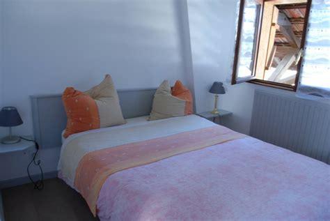 chambre d hote selestat gite chambre d 39 hotes marckolsheim proche sélestat bas