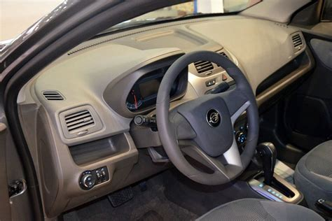 растаможка кузова автомобиля в россии калькулятор