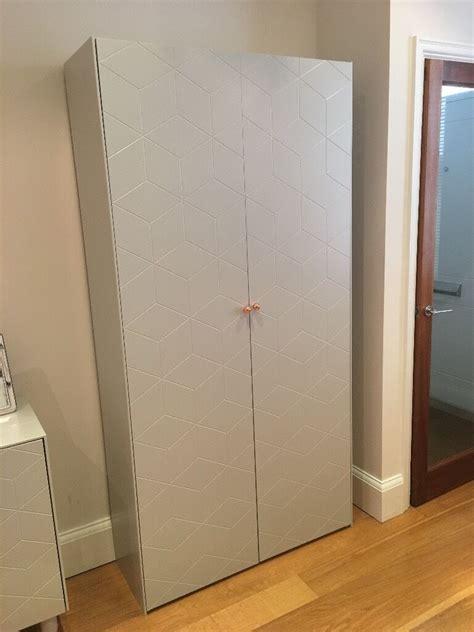 Slimline White Wardrobe by Inside The 16 Wardrobe Door Handles Ikea Ideas Lentine