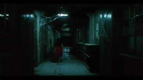 haunted school gakko  kaidan  youtube