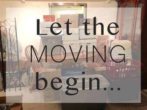 A New Month A New Beginning  Moving Company Ocala