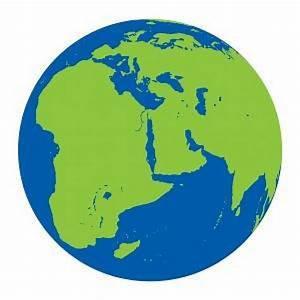 Globe Terrestre Carton : plan te terre trop t l charger des photos gratuitement ~ Teatrodelosmanantiales.com Idées de Décoration