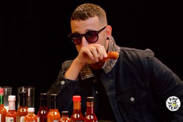 dj snake wall of death dj snake releases new single quot a different way quot with lauv