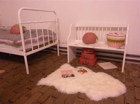 chambre fille fly chambre fille fly design d 39 intérieur et idées de meubles