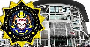 MACC Aims To Get The Big Fish After Arresting 3 High ...