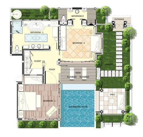 house plans with pool pool house plans with outdoor kitchen aloininfo aloininfo