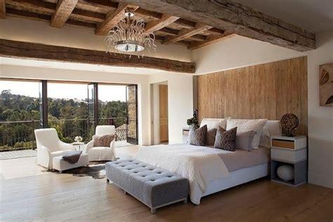 chambre 224 coucher adulte 127 id 233 es de designs modernes